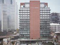 Kerten Capital Grup House Hotel markasını Bomonti'ye taşıdı