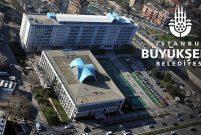 İBB'ye 6 metro hattı için  925 milyon avro dış borçlanma yetkisi!