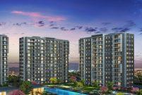 İkinci Ev're fiyatları 566 bin TL'den başlıyor