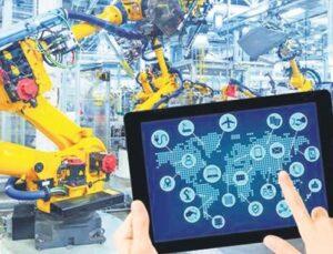 İnşaat sanayisinde dijital çağ başlıyor