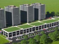 Başkentin öncü projesi İnciyaka Ankara lanse ediliyor