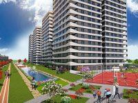 İnciyaka Ankara'da 3+1 daire fiyatı 449 bin TL'den başlıyor