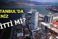 Markalı konut üreticileri Anadolu'ya yöneldi