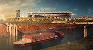 Kanal İstanbul şehrin kurtuluşu olacak