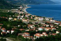 Kastamonu Belediyesi'nden 5.5 milyon TL'ye satılık arsa