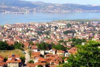 Kocaeli Dilovası'nda 5.4 milyon TL'ye satılık 2 arsa