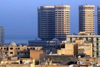 Libya'ya dönüşler başladı müteahhit, tekstilci yola çıktı