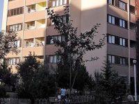 Kamu binalarının yapımı için 5.1 milyar lira ödendi
