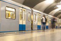 İstanbul'daki metro projeleri konut fiyatlarını %131 artırdı