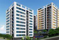 Modoğlu Park Pendik fiyatları 580 bin TL'den başlıyor