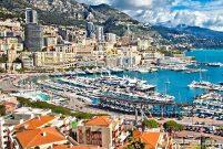 Monaco Prensi Monte Carlo'da kentsel dönüşüme giriyor