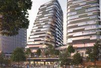 Nivo Ataköy yatırım yapanlara yüzde 50 prim vaat ediyor