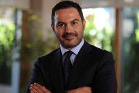 Kanyon Kapital'i kuran Dr. Önder Halisdemir kimdir?