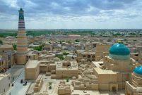 Özbekistan, Türk işadamlarını YİD projelerine çağırıyor