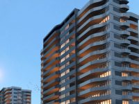Portova fiyatları 550 bin TL'den başlıyor
