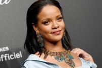Rihanna'nın evi 16.9 milyon dolara satılıyor