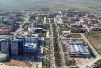 İzmir Selçuk'ta 8.6 milyon TL'ye satılık arsa