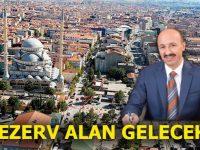 Cahit Altunay: Sultangazi'de dönüşüm hız kazanacak
