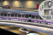 Büyük İstanbul Tüneli'nin ihalesi 2018'de gerçekleşecek