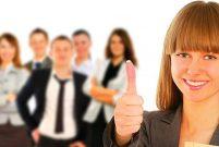 TGM Trend Gayrimenkul'den kadınlara girişimcilik fırsatı!