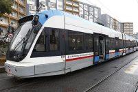 İstanbul'a 10 yeni tramvay hattı geliyor