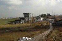 Ulusoy İnşaat'ın sahipleri için tutuklama kararı çıktı
