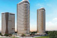 Teknik Yapı, Uplife Kadıköy'de 1 yıllık kirayı garantiliyor