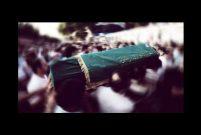 MG Media ve Open'in acı günü… Mehmet Ali Çelik vefat etti
