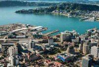 Yeni Zelanda'da yabancıya konut satışı yasaklanıyor
