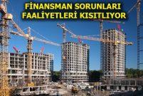 Türkiye İMSAD Kasım 2017 Sektör Raporu'nu açıkladı