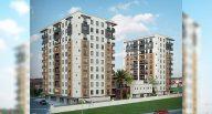 Etna Kandemir Evleri fiyatları 410 bin TL'den başlıyor!