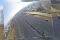 Kuzey Marmara yolu tam gaz gidiyor