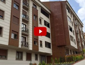 Nestiva Ataşehir, bölgesinin değişim rüzgarı olacak
