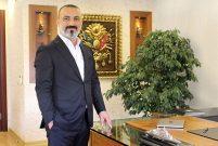 Aşçıoğlu 2018'de yüksek primli yatırım fırsatları sunacak