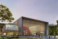 Atatürk Kültür Merkezi 2 ay içinde ihaleye çıkacak