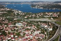 Hayriye Eşbah Tunçay: Şehirler doğayla uyumlu olmalı