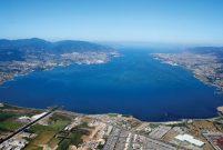 Körfez Belediyesi 58 milyon TL'ye arsa satıyor