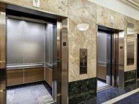 Kırmızı etiketli 87 bin asansörün iyileştirilmesi 1 milyar TL