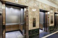 Asansör üreticilerine 7 milyon lira ceza kesildi