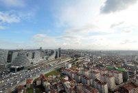 Bağcılar Belediyesi 27.5 milyon TL'ye arsa satıyor