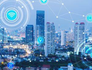 Bill Gates 80 bin konutluk teknolojik şehir kuruyor