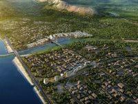 Antalya'ya 4.5 milyar liralık 11 dev proje