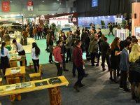 Emlak sektörü 13 Aralık'ta CNR Emlak Fuarı'nda buluşuyor