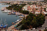 İBB, Muğla Fethiye'deki dairesini 130 bin TL'ye satıyor