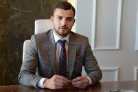 Gökbayrak Group inşaat sektörüne iddialı döndü