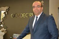 """İzmirliler'e uyarı; """"Şehrimiz değerleniyor, emlak satmayın"""""""