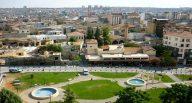 Gaziantep Şahinbey'de 80,7 milyon TL'ye 8 arsa