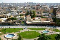 Gaziantep projeleri MIPIM'de tanıtılacak