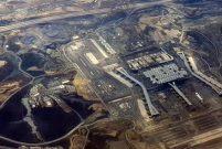 İstanbul Havalimanı'nda ilk aşamada 16 bin kişiye istihdam