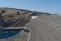 Eroğlu: HES'ler doğalgazı da kömürü de geçti